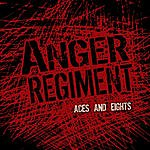 Anger Regiment Aces And Eights
