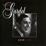 Carlos Gardel La Historia Completa De Carlos Gardel, Vol.11