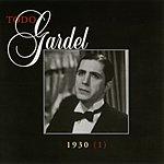 Carlos Gardel La Historia Completa De Carlos Gardel, Vol.14
