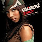 Ak'Sent Zingy (Single)