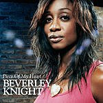 Beverley Knight Piece Of My Heart (Remix)