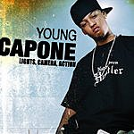 Young Capone Lights, Camera, Action (Edited)