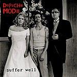 Depeche Mode Suffer Well (6-Track Maxi-Single)