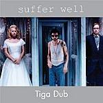 Depeche Mode Suffer Well (Tiga Dub)
