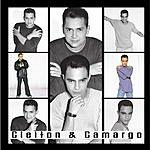 Cleiton E Camargo Cleiton E Camargo