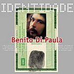 Benito Di Paula Identidade