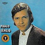Paulo Sérgio Paulo Sergio, Vol.2