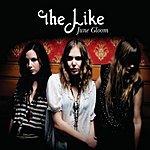 The Like June Gloom