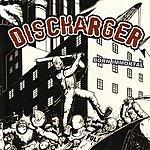 Discharger Born Immortal