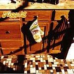 Higgins Dear Higgins