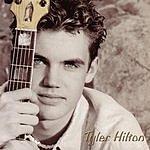 Tyler Hilton Tyler Hilton