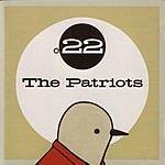 22 The Patriots