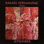 Daniel Fernandez September