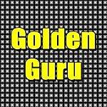 Golden Guru Feel That Hot (Single)