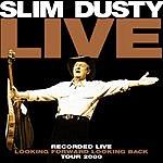 Slim Dusty Slim Dusty Live