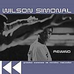 Wilson Simonal Rewind: Simonal Remix