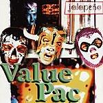 Value Pac Jalapeno