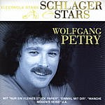 Wolfgang Petry Schlager & Stars