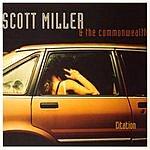 Scott Miller Citation (Parental Advisory)
