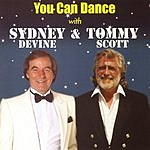 Sydney Devine You Can Dance