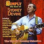 Sydney Devine Simply The Best Of Sydney Devine