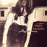 Mary Karlzen Yelling At Mary