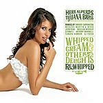 Herb Alpert & The Tijuana Brass Whipped Cream & Other Delights Rewhipped