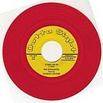 The Dynamites The Dynamites (Single)