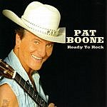 Pat Boone Ready To Rock