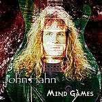 John Hahn Mind Games