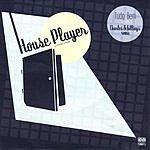 Edmundo Carneiro House Player (Maxi-Single)