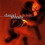 Daniel Winans On The Inside