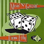 Duane Eddy Movin' N' Groovin'