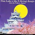 Tim Lake Live In Tokyo, Japan