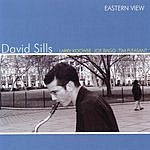 David Sills Eastern View