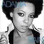 Adama Rain