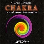 Capitanata Chakra