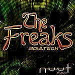 Soul Tech The Freaks
