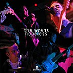 The Wrens Hopeless