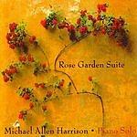 Michael Allen Harrison Rose Garden Suite