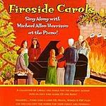 Michael Allen Harrison Fireside Carols