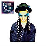 Culture Club The Remix Collection