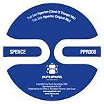 Spence Hyperion (Single)