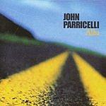 John Parricelli Alba