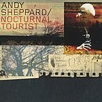 Andy Sheppard Nocturnal Tourist