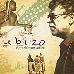 Alan Skidmore Ubizo