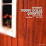 Vinny Golia Quartet Sfumato