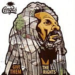 The Congos Give Them The Rights