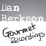 Dan Berkson Easy (Single)