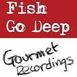 Fish Go Deep Andavar (Maxi-Single)